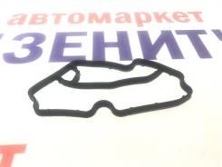 Прокладка фильтра масляного Mercedes A6421840080