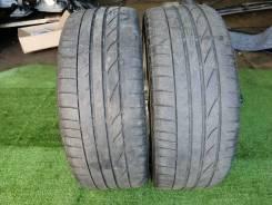 Bridgestone Potenza RE050A, 225/35 R18