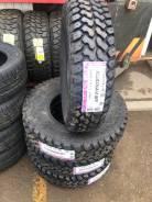 Nexen Roadian MT, 235/85 R16 120/116Q, 265/75R15