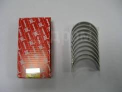 Taiho M024A-STD Вкладыши коренные комплект std
