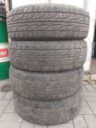 Dunlop Grandtrek AT3, 225/65r17