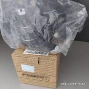 Опора шаровая нижнего рычага подвески Febest 0120-405