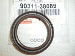 Toyota 90 31138089 Сальник