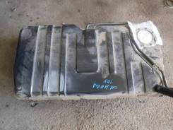 Топливный бак Chevrolet Niva 2011 [21230110101100] 2123
