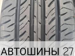 Saferich FRC16, 185/65 R14