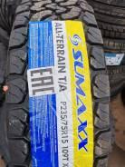 Sumaxx All Terrain T/A, 235/75 R15