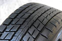 Dunlop Winter Maxx SJ8, 225/60R17
