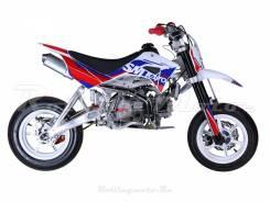 Kayo GP1-SM YX160