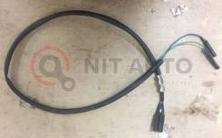 Жгут проводов активатора короткий Fiat [30100070001]