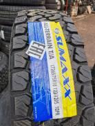 Sumaxx All Terrain T/A, 265/75 R16