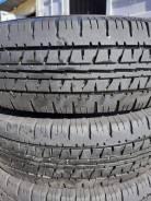Dunlop Enasave, 165 80 13
