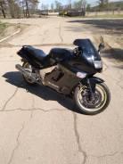 Kawasaki zzr1100
