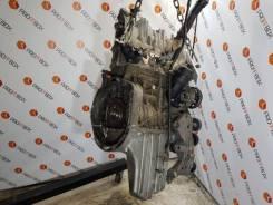 Двигатель Mercedes B-Class W245 M266.920 1.5I 2004 (б/у)