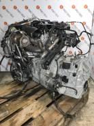 Двигатель Mercedes CLA C117 M270.910 1.6I 2015 (б/у)