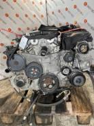 Двигатель Mercedes C-Class W203 M271.946 1.8I 2004 (б/у)