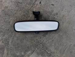 Зеркало заднего вида салонное Toyota Corolla Fielder ZRE142/144