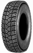Normaks ND768, 315/80 R22.5 156/150L TL