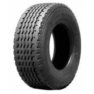 Normaks NT106, M+S 385/65 R22.5 160K TL