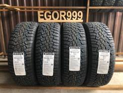 Continental IceContact 2 SUV, 225/55 R19