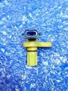 Заглушка от датчика скорости АКПП Ford (б/у) [А7748]