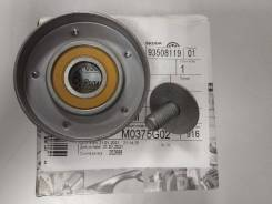 Ролик обводной приводного ремня VAG 036145276 Volkswagen Pointer