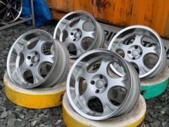 Полки! Редкие BEO by Bridgestone R17