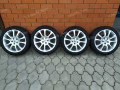 Колеса honda r-18 лексус тойота хонда субару