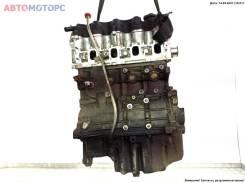 Двигатель Fiat Doblo (2000-2010) 2003 , 1.9 л, Дизель (182B9000)