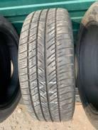 Michelin, 195/60 R15