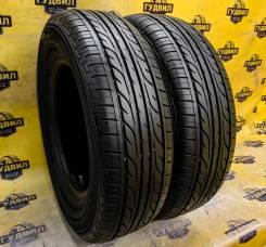 Dunlop Enasave EC202, 205/70R15
