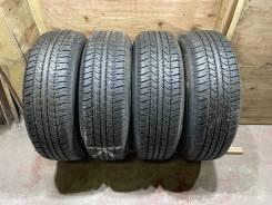 Bridgestone Dueler H/T, 265/70/17
