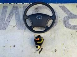 Полный мультируль в сборе Toyota Ipsum 45100-48360-B1