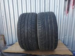 Bridgestone Potenza, 265/40ZR17