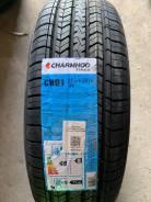 Charmhoo CH01 Touring, 215/65 R16