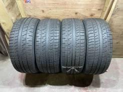 Pirelli Scorpion Zero Asimmetrico, 275/50/20