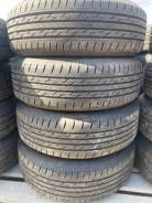 Bridgestone Nextry Ecopia, 185/65R15