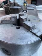 Продам польский патрон для токарного станка
