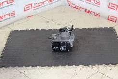 Дроссельная заслонка Honda FIT [nDZ3810320]
