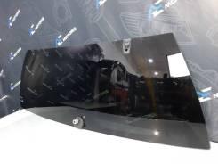 Стекло двери багажника Lincoln Navigator 2005 U228 5.4 Triton, заднее