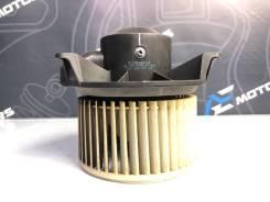 Мотор печки Lincoln Navigator 2005 [2L7H19805BD] U228 5.4 Triton
