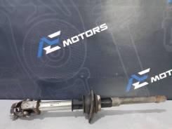 Рулевой карданчик Lincoln Navigator 2005 [3L143E751AA] U228 5.4 Triton
