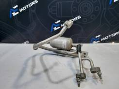 Осушитель кондиционера Lincoln Navigator 2005 [2L1H19959BD] U228 5.4 Triton
