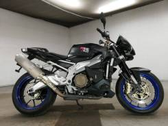 Мотоцикл Aprilia Tuono 1000