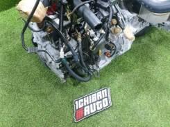 АКПП Honda Odyssey