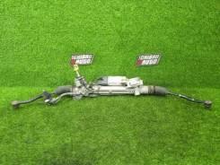 Рулевая рейка Honda Odyssey