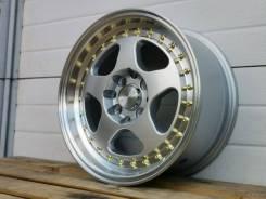 NEW ! Новые диски Rotiform ROC -Silver and Polish- [BaikalWheels]