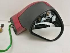 Зеркало правое Peugeot 308 T7 2008-2014