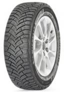 Michelin X-Ice North 4, 255/35 R19 96H XL