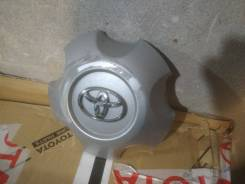 Колпак колеса Toyota Land Cruiser 200 2007-2015