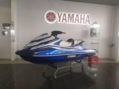 Продам гидроцикл Yamaha GP1800